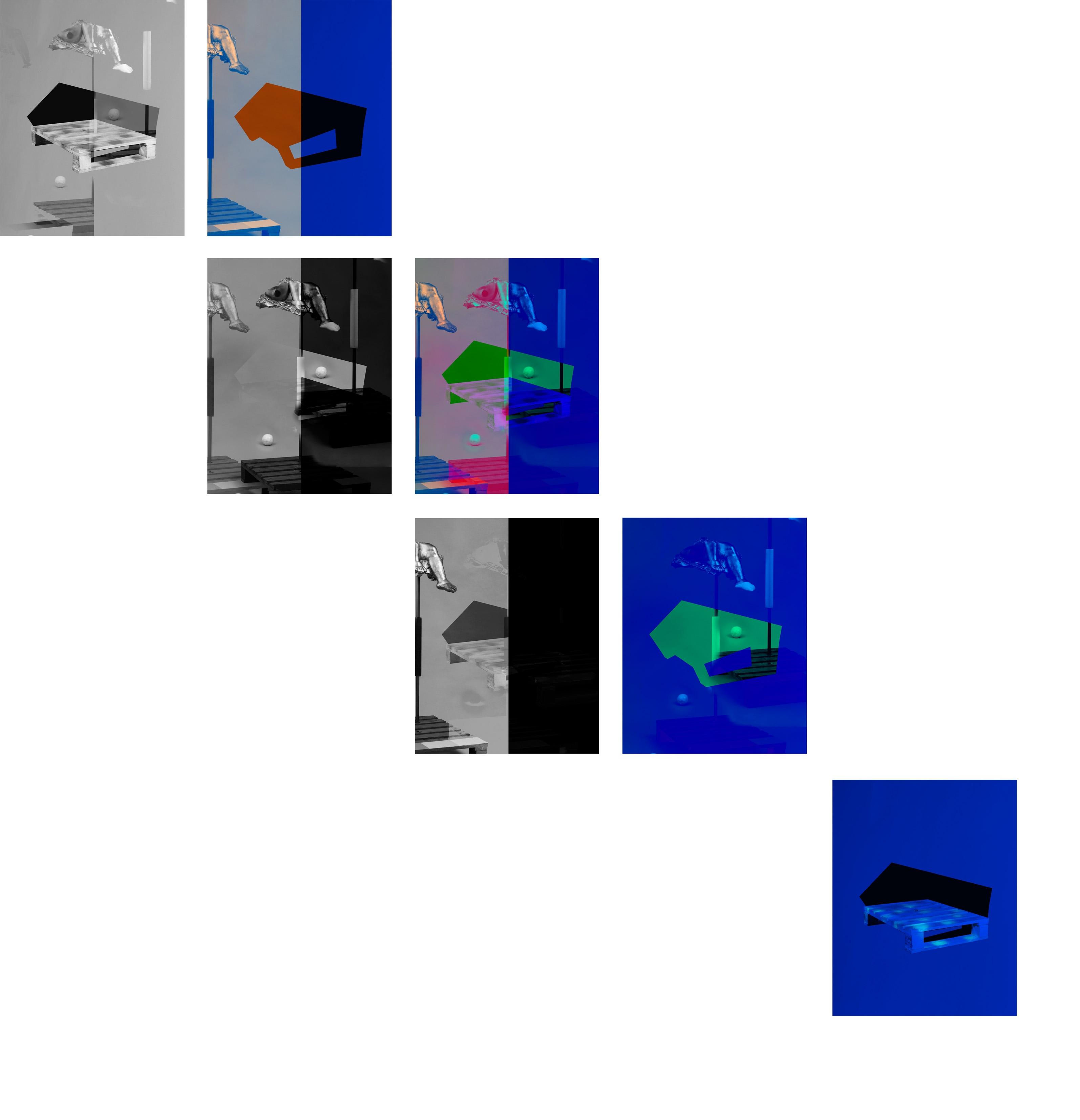 http://wp.rosenmunthe.com/files/gimgs/th-32_RGBCMYK.jpg